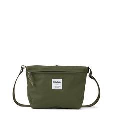 Hellolulu Cana-Olive Green H50148-26