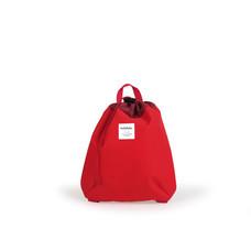 Hellolulu กระเป๋าเด็ก รุ่น BC-H20012-06 Piper - Ketchup