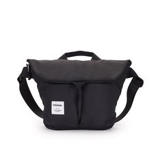 Hellolulu Kasen-Black H50147-01