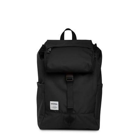Hellolulu Sutton-Black H50177-01