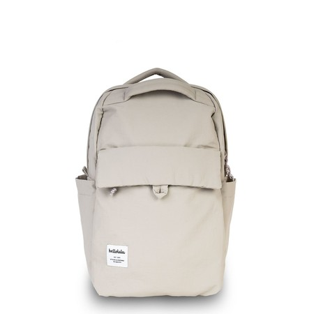 Hellolulu Mini Carter-Ash Gray H50174-62