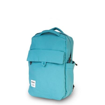 Hellolulu Mini Carter-Dusty Turquoise H50174-71