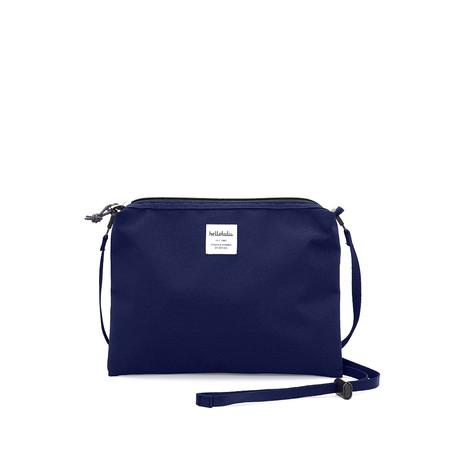 Hellolulu Benji-Dark Blue H50203-33