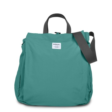 Hellolulu Haven-DustyTurquoise H50155-71