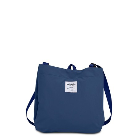 Hellolulu Eilish-Blue Lagoon H50156-68