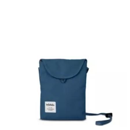 Hellolulu Jem-Smoke Blue H50168-07
