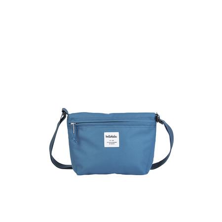 Hellolulu Cana-Smoke Blue H50148-07