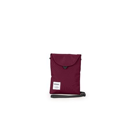 Hellolulu Jem-Wine H50168-39