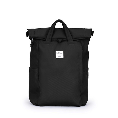 Hellolulu Tate-BLACK H50150-01