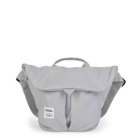 Hellolulu Kasen-Light Gray H50147-04