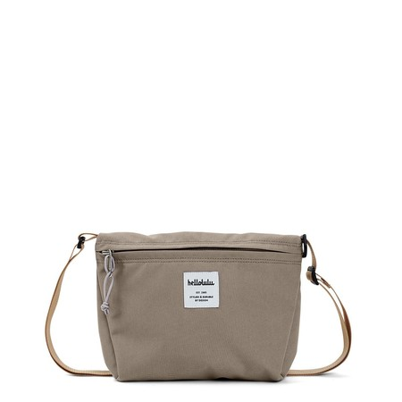 Hellolulu Cana-Light Khaki H50148-16