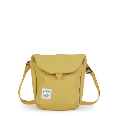 Hellolulu Desi-MustardYellow H50146-05