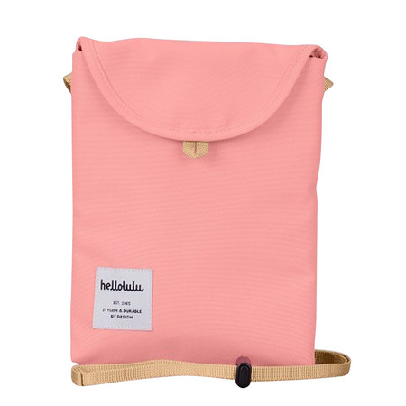Hellolulu Jem-Light Pink H50190-74