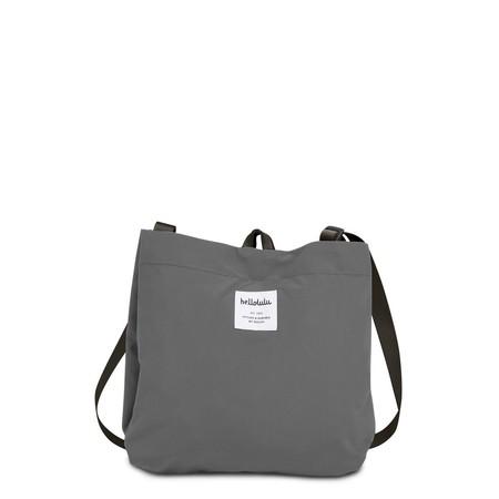 Hellolulu Eilish-Slate Gray H50156-67