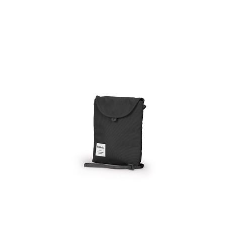 Hellolulu Jem-Charcoal H50190-08