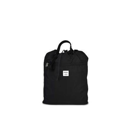 Hellolulu Glenn-Black H50166-01
