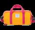 Hellolulu กระเป๋าเด็ก รุ่น BC-H20005-01 BOBO - MANGO ORANGE