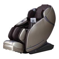 เก้าอี้นวด MAKOTO รุ่น A100