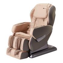 เก้าอี้นวด MAKOTO A92-BEIGE
