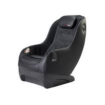 Makoto เก้าอี้นวดไฟฟ้า รุ่น A150 - Black