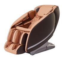 เก้าอี้นวด MAKOTO A383-BROWN