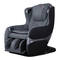 เก้าอี้นวดMAKOTO รุ่น A157 สีเทา,น้ำตาล