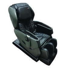 เก้าอี้นวด MAKOTO A92-BLACK