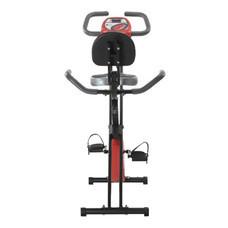 Makoto Magnetic Exercise Bike จักรยานออกกำลังกาย ระบบแม่เหล็ก