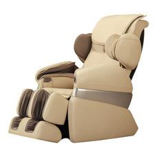 Makoto เก้าอี้นวดไฟฟ้า รุ่น A52-1 - Cream/Beige
