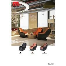 Makoto เก้าอี้นวดไฟฟ้า รุ่น A150