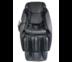 เก้าอี้นวด MAKOTO A383-BLACK
