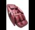 เก้าอี้นวด MAKOTO A383-RED