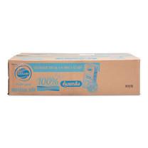 โฟร์โมสต์ นมยูเอชที พร่องมันเนย 180 มล. x 48 กล่อง