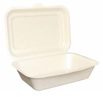เจซีเจ ชุดกล่องอาหาร ดับเบิ้ลล็อต รุ่น 9006 4 กล่อง