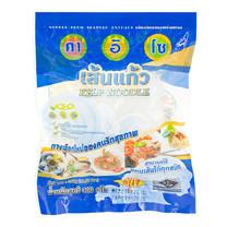 เส้นแก้ว คาอิโช 300ก. | Ka-E-So Fresh Noodle 300G