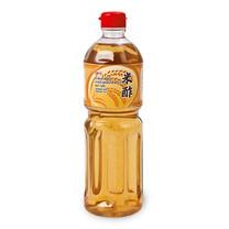 เอโร่ น้ำส้มสายชูหมักจากข้าวหอมมะลิ 4.5% ขนาด 1 ลิตร 1ขวด