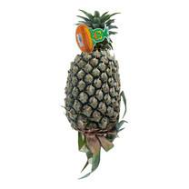สับปะรดตราดสีทอง 1 กก. | Trad Sri Thong Pineapple 1Kg