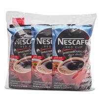เนสกาแฟ กาแฟปรุงสำเร็จ 90 กรัม แพ็ค 6 ซอง