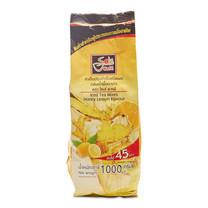 โซเล่ คาเฟ่ ชาเย็นน้ำผึ้งมะนาว 1,000 กรัม