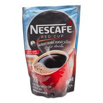 เนสกาแฟ เรดคัพ กาแฟสำเร็จรูป ขนาด 200 ก.