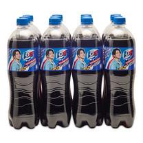 เอสโคล่า เครื่องดื่มน้ำอัดลม 1 ลิตร 12 ขวด