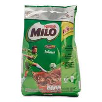 ไมโล แอคทีฟ โก ผงช็อกโกแลตมอลต์ 1,000 กรัม