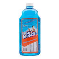 มิสเตอร์มัสเซิล วินเด็กซ์ น้ำยาเช็ดกระจก 2040 มล.