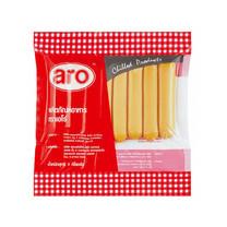 aro ไส้กรอกวีล 1 กิโลกรัม 1 แพ็ค