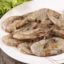 White Shrimp L 250G. - กุ้งขาวใหญ่ 250 ก.