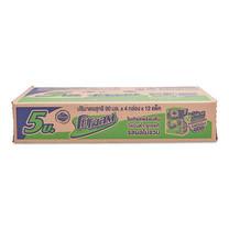 โยโมสต์ โยเกิร์ตพร้อมดื่มยูเอชที รสผลไม้ x 90 มล. x 48 กล่อง