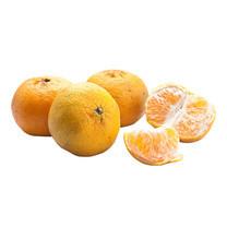ส้มนัมเบอร์วัน กก.ละ | NUMBER ONE ORANGE (KG)
