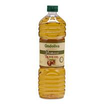 ออนโดลิว่า น้ำมันมะกอกโพเมซ 1 ลิตร