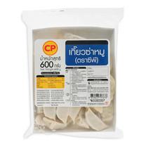 CP เกี๊ยวซ่าหมู 30 ชิ้น1 แพ็ก