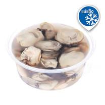 หอยนางรมกระปุก ขนาด 100 ก. x 1 กระปุก